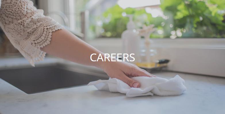 careers.fw